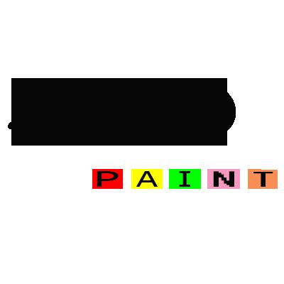Sơn Tem Đấu Airbrush 49 Paint