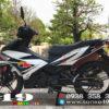 Mẫu tem đấu Redbull cho xe Yamaha Exciter